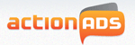 CPA Network ActionAds Logo
