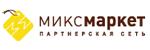 CPA Network MixMarket.ru Logo