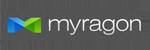 CPA Network Myragon.ru Logo